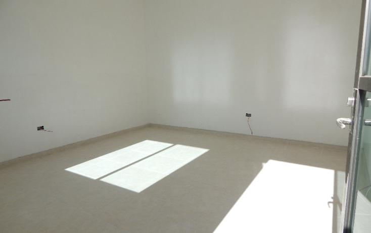 Foto de casa en venta en  , cholul, mérida, yucatán, 1256187 No. 18