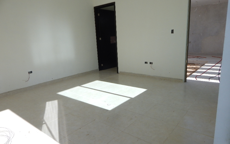 Foto de casa en venta en  , cholul, mérida, yucatán, 1256187 No. 19