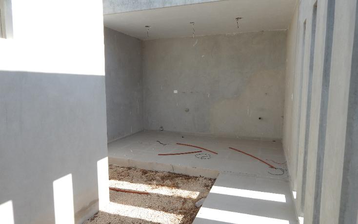 Foto de casa en venta en  , cholul, mérida, yucatán, 1256187 No. 20