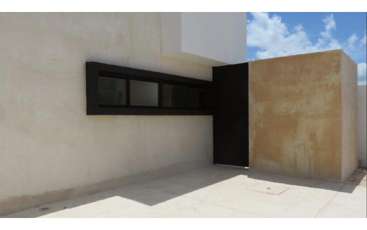 Foto de casa en venta en  , cholul, mérida, yucatán, 1256605 No. 03