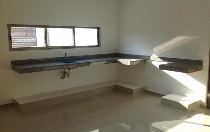 Foto de casa en venta en  , cholul, m?rida, yucat?n, 1257953 No. 09