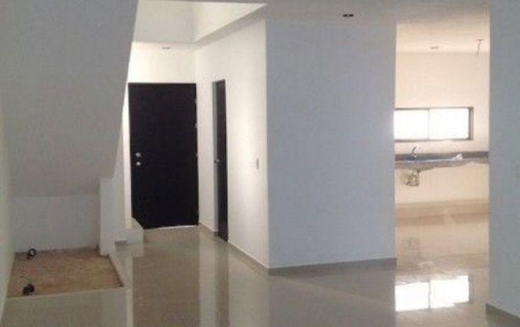 Foto de casa en venta en, cholul, mérida, yucatán, 1257953 no 10