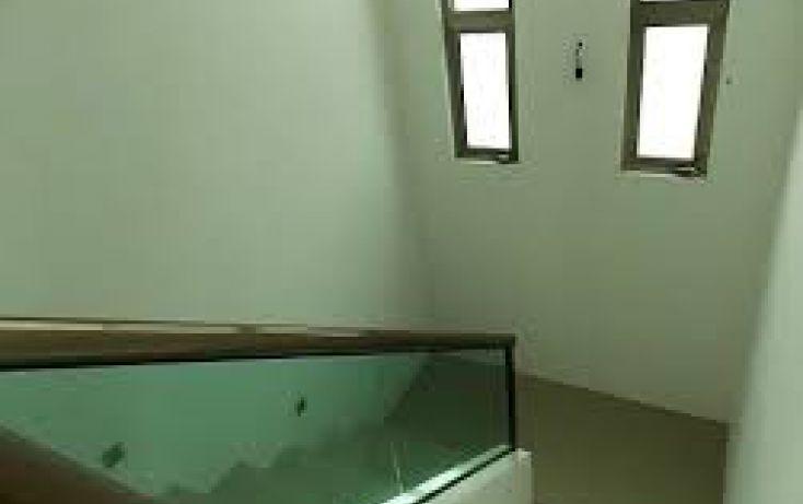 Foto de casa en venta en, cholul, mérida, yucatán, 1257953 no 12