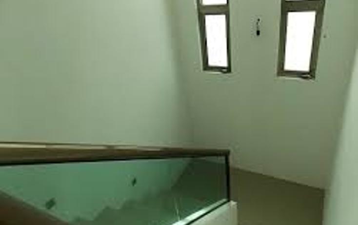 Foto de casa en venta en  , cholul, m?rida, yucat?n, 1257953 No. 12