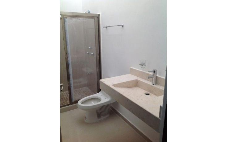 Foto de casa en venta en  , cholul, m?rida, yucat?n, 1257953 No. 13