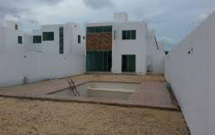 Foto de casa en venta en, cholul, mérida, yucatán, 1257953 no 15