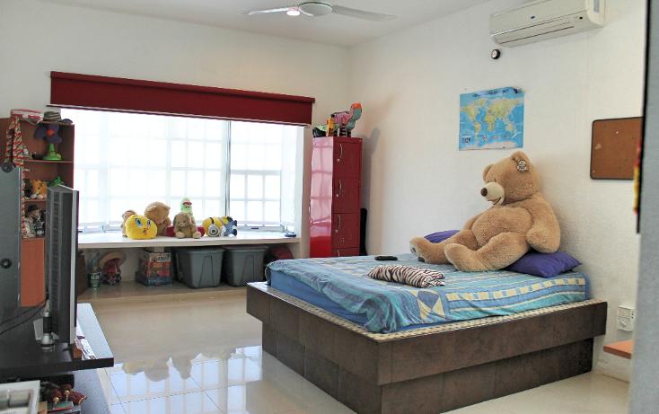 Foto de casa en renta en  , cholul, m?rida, yucat?n, 1260683 No. 07
