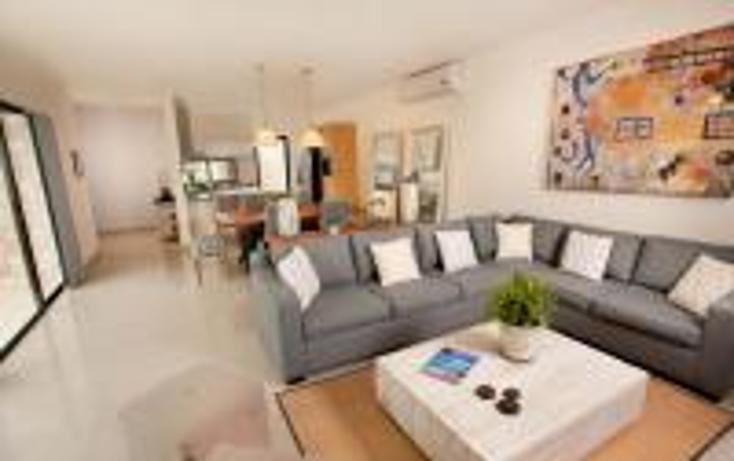 Foto de casa en venta en  , cholul, m?rida, yucat?n, 1262795 No. 03