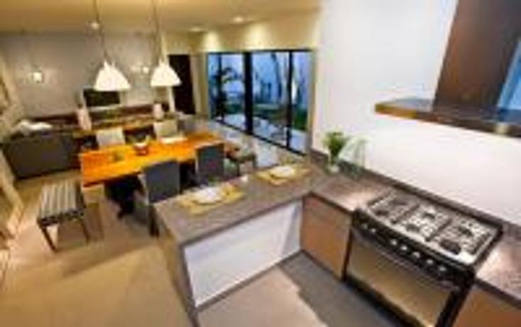 Foto de casa en venta en  , cholul, m?rida, yucat?n, 1262795 No. 05