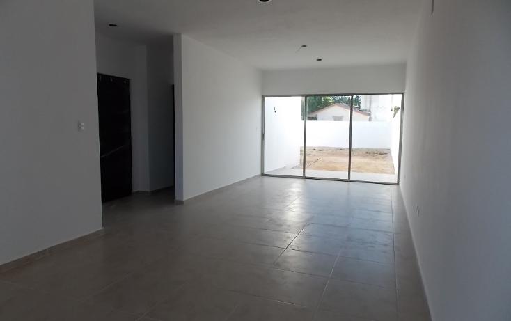 Foto de casa en venta en  , cholul, mérida, yucatán, 1263217 No. 02