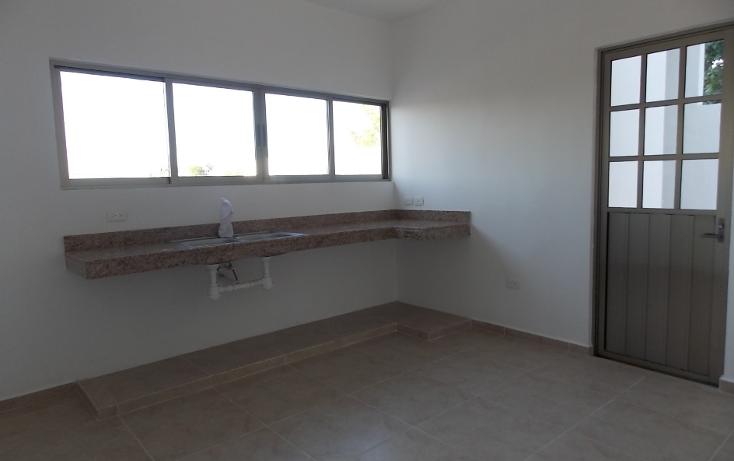 Foto de casa en venta en  , cholul, mérida, yucatán, 1263217 No. 03