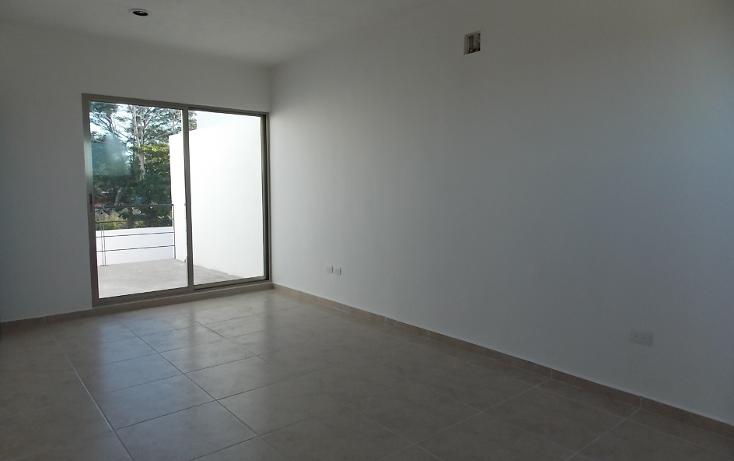 Foto de casa en venta en  , cholul, mérida, yucatán, 1263217 No. 09