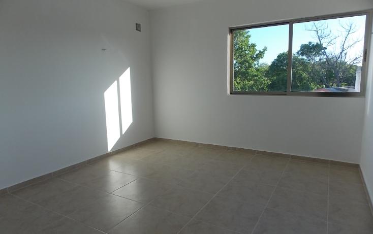 Foto de casa en venta en  , cholul, mérida, yucatán, 1263217 No. 12