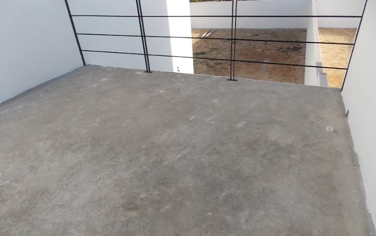 Foto de casa en venta en  , cholul, mérida, yucatán, 1263217 No. 14