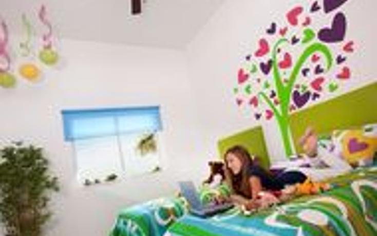 Foto de casa en venta en  , cholul, mérida, yucatán, 1263675 No. 06