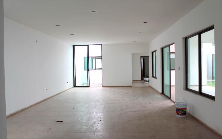 Foto de casa en venta en  , cholul, m?rida, yucat?n, 1270805 No. 04