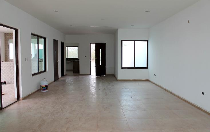 Foto de casa en venta en  , cholul, m?rida, yucat?n, 1270805 No. 05
