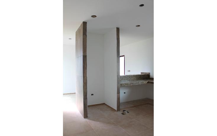 Foto de casa en venta en  , cholul, m?rida, yucat?n, 1270805 No. 07