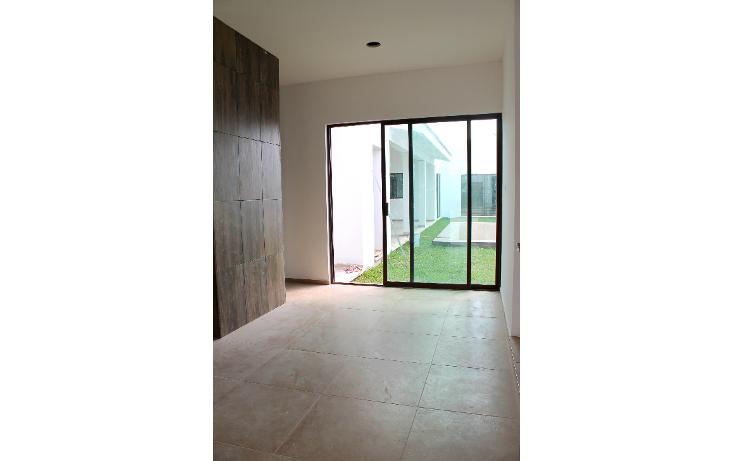 Foto de casa en venta en  , cholul, m?rida, yucat?n, 1270805 No. 08