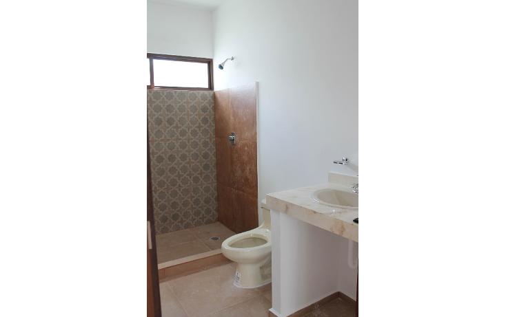 Foto de casa en venta en  , cholul, m?rida, yucat?n, 1270805 No. 10