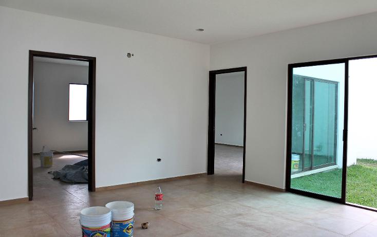 Foto de casa en venta en  , cholul, mérida, yucatán, 1270805 No. 11