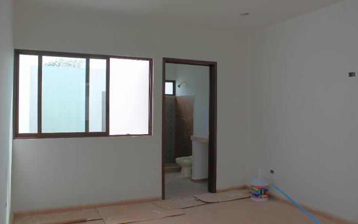 Foto de casa en venta en  , cholul, m?rida, yucat?n, 1270805 No. 12