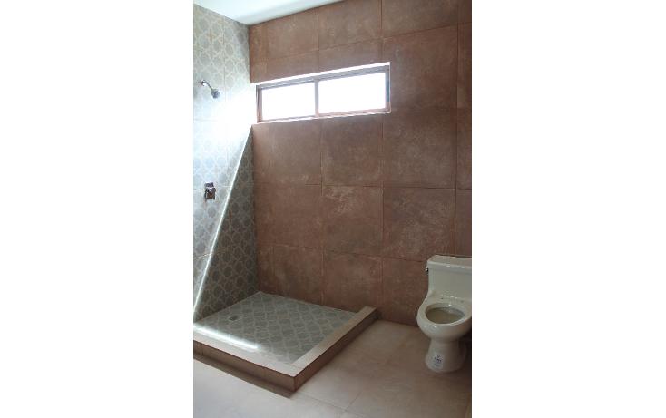 Foto de casa en venta en  , cholul, mérida, yucatán, 1270805 No. 13