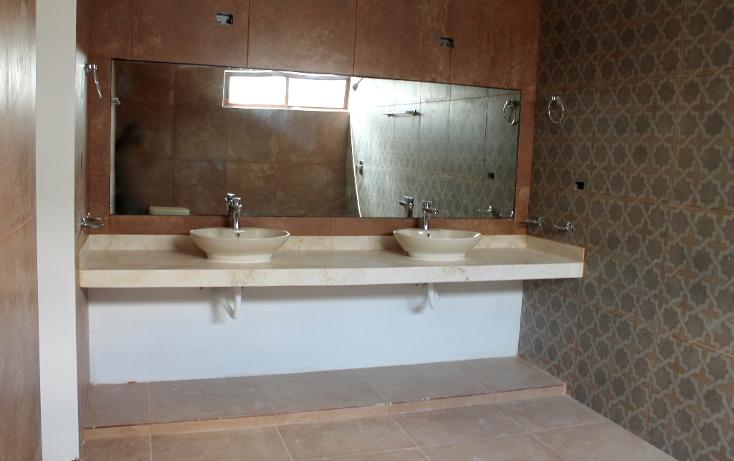 Foto de casa en venta en  , cholul, m?rida, yucat?n, 1270805 No. 14