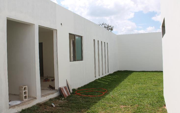 Foto de casa en venta en  , cholul, m?rida, yucat?n, 1270805 No. 17