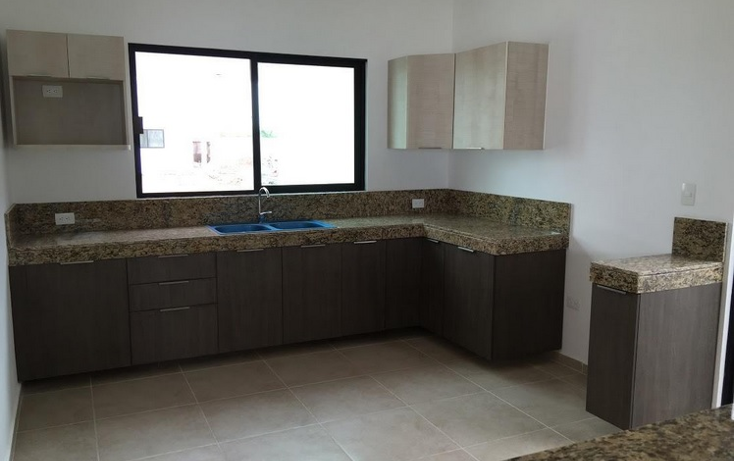 Foto de casa en venta en  , cholul, mérida, yucatán, 1270823 No. 04