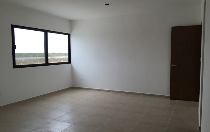 Foto de casa en venta en  , cholul, mérida, yucatán, 1270823 No. 06