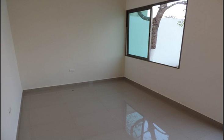 Foto de casa en venta en  , cholul, mérida, yucatán, 1272645 No. 05