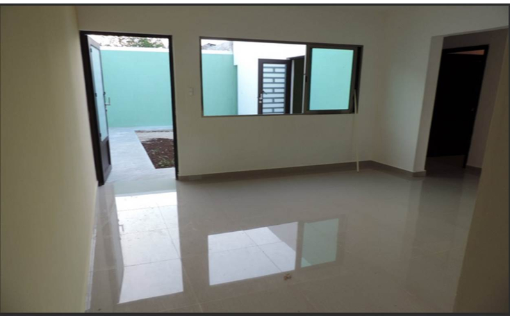 Foto de casa en venta en  , cholul, mérida, yucatán, 1272645 No. 06