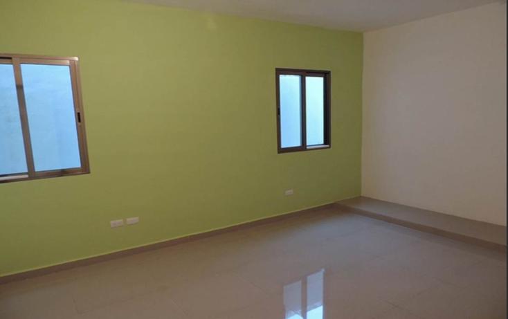 Foto de casa en venta en  , cholul, mérida, yucatán, 1272645 No. 07