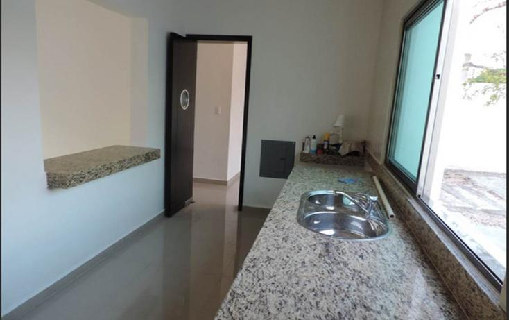 Foto de casa en venta en  , cholul, mérida, yucatán, 1272645 No. 09