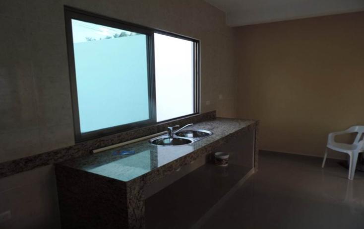 Foto de casa en venta en  , cholul, mérida, yucatán, 1272645 No. 10