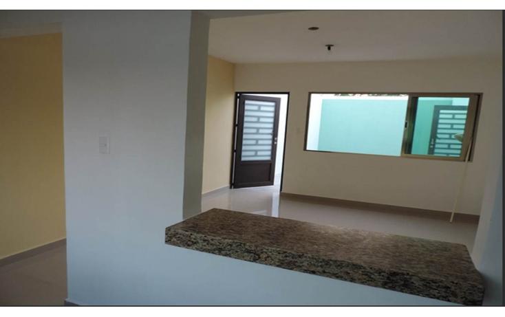 Foto de casa en venta en  , cholul, mérida, yucatán, 1272645 No. 11