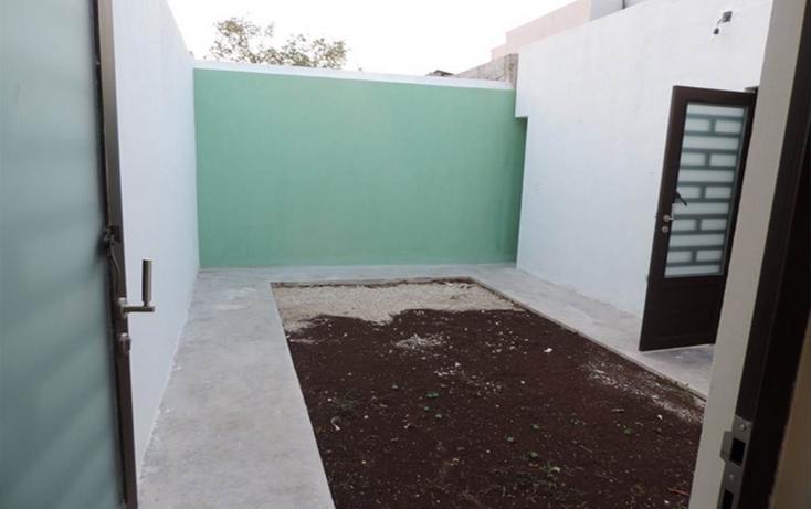 Foto de casa en venta en  , cholul, mérida, yucatán, 1272645 No. 13