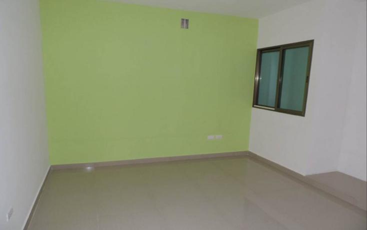 Foto de casa en venta en  , cholul, mérida, yucatán, 1272645 No. 16