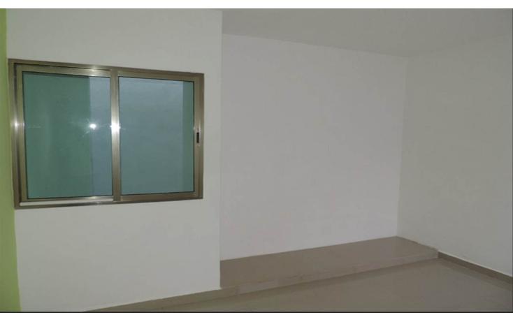 Foto de casa en venta en  , cholul, mérida, yucatán, 1272645 No. 17
