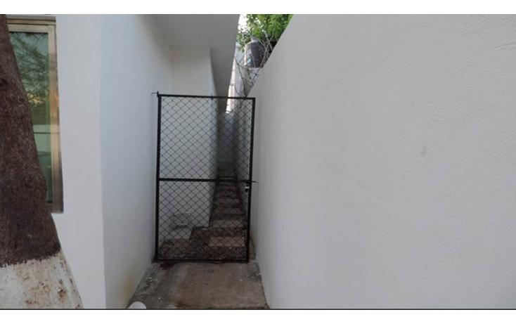 Foto de casa en venta en  , cholul, mérida, yucatán, 1272645 No. 19
