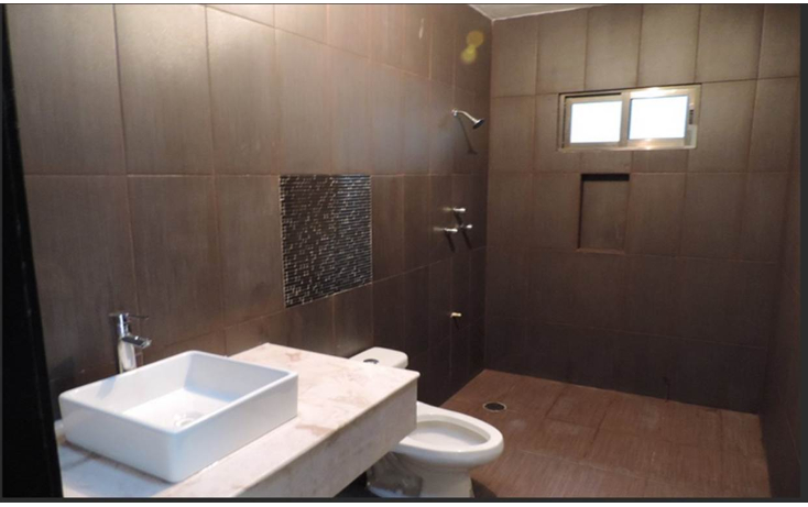 Foto de casa en venta en  , cholul, mérida, yucatán, 1272645 No. 21