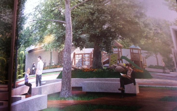 Foto de casa en venta en  , cholul, m?rida, yucat?n, 1273959 No. 04