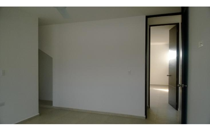 Foto de departamento en renta en  , cholul, m?rida, yucat?n, 1274987 No. 09