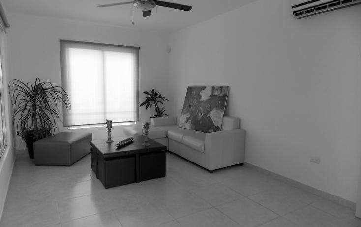 Foto de casa en venta en  , cholul, mérida, yucatán, 1275065 No. 02