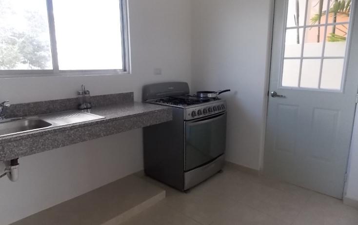 Foto de casa en venta en  , cholul, mérida, yucatán, 1275065 No. 04
