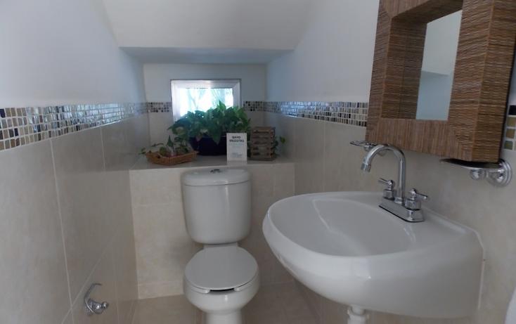 Foto de casa en venta en  , cholul, mérida, yucatán, 1275065 No. 07