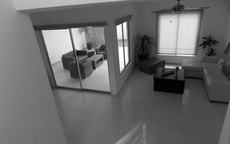 Foto de casa en venta en  , cholul, mérida, yucatán, 1275065 No. 08