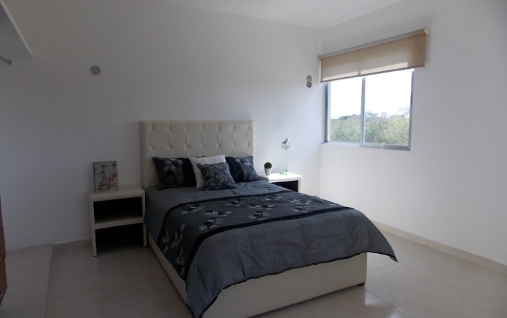 Foto de casa en venta en  , cholul, mérida, yucatán, 1275065 No. 09