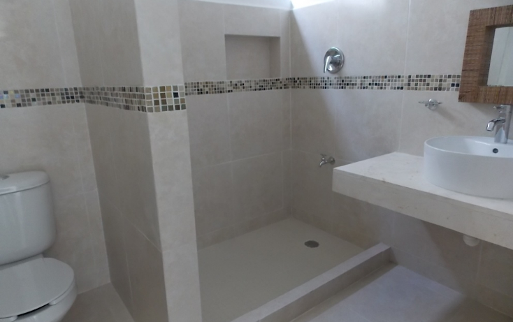 Foto de casa en venta en  , cholul, mérida, yucatán, 1275065 No. 12